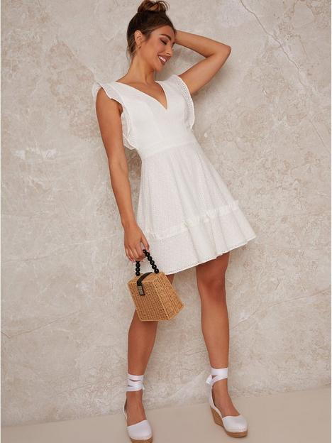 chi-chi-london-chi-chi-plunge-broderie-mini-day-dress