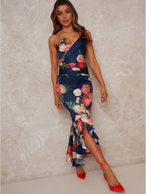 chi-chi-london-chi-chi-sleeveless-floral-print-midi-dress