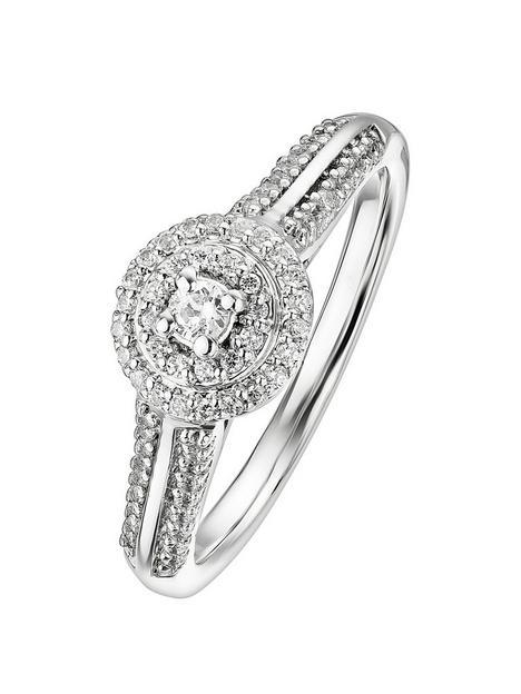 love-diamond-9ct-white-gold-025ct-diamond-ring