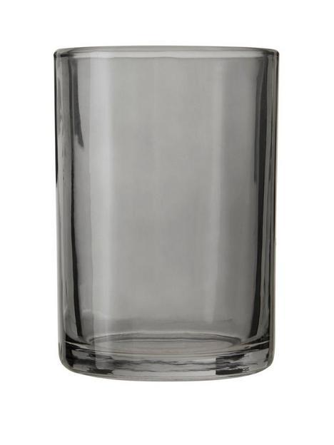 premier-housewares-ridley-glass-tumbler