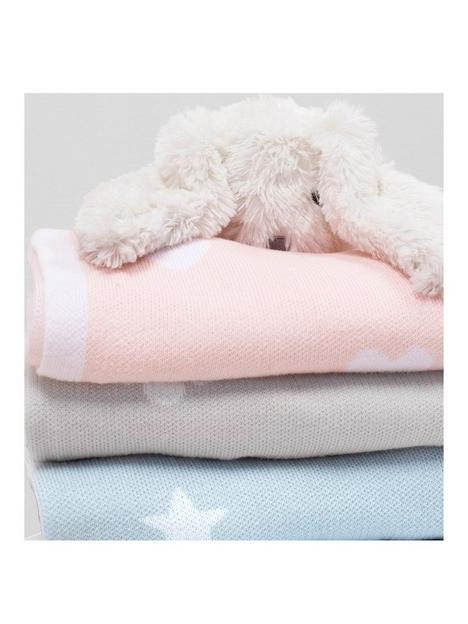 katie-loxton-beautifully-boxed-baby-blanket