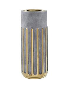 premier-housewares-harlie-ceramic-vase
