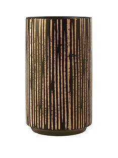 premier-housewares-kiso-vase