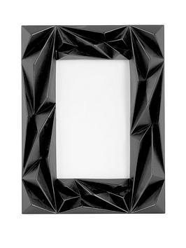 premier-housewares-prisma-photo-frame-4x6
