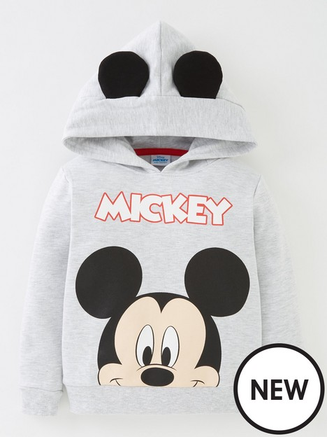 mickey-mouse-boys-mickey-mouse-hoodie-with-3d-ears-grey