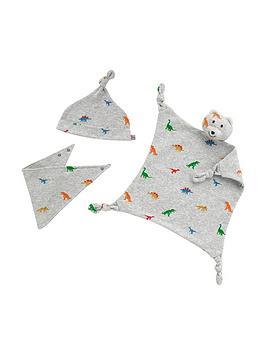 cath-kidston-baby-boys-mini-dino-gift-set-light-grey