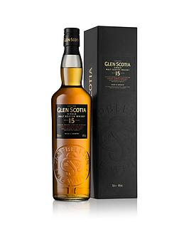 glen-scotia-15-year-single-malt-whisky-70cl