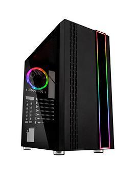 zoostorm-zoostorm-onyx-intel-core-i5-10400f-16gb-500gb-3060ti