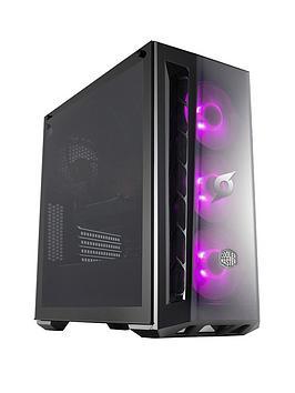 zoostorm-zoostorm-crystal-intel-core-i7-10700f-16gb-500gb-1tb-3060ti