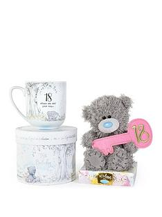 tatty-teddy-18th-bear-and-sig-18th-mug-bundle
