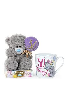 tatty-teddy-m7-30th-and-30th-mug-bundle