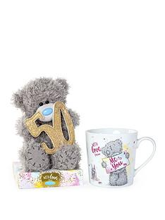 tatty-teddy-m7-50th-and-with-love-from-mty-mug-bundle