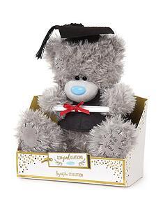 tatty-teddy-graduation-plush
