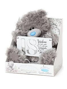 tatty-teddy-signature-18th-bear