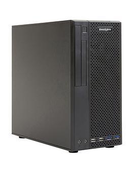 zoostorm-sff-desktop-pc--nbspamd-ryzen-5-3400g-8gb-ramnbsp240gb-ssdnbspwin-10-home-wifi