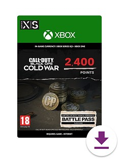 xbox-call-of-duty-black-ops-cold-war-2400