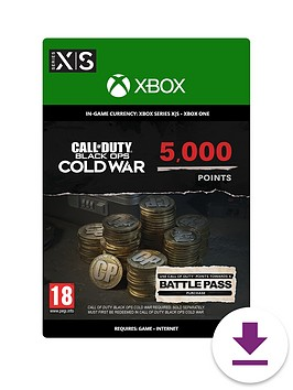 xbox-call-of-duty-black-ops-cold-war-5000