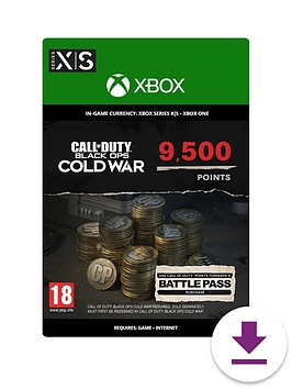 xbox-call-of-duty-black-ops-cold-war-9500