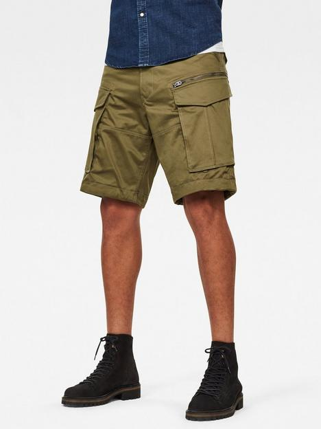 g-star-raw-g-star-rovic-relaxed-fit-short