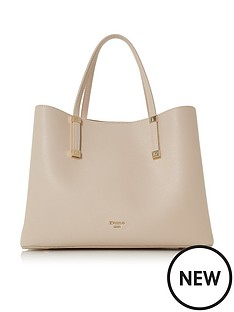 dune-london-dorrie-tote-bag-nude
