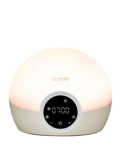 lumie-bodyclock-spark-100-wake-up-light