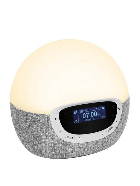 lumie-bodyclock-shine-300-wake-up-light