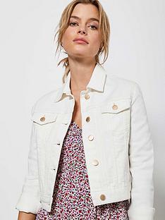 mint-velvet-cropped-denim-jacket-off-white