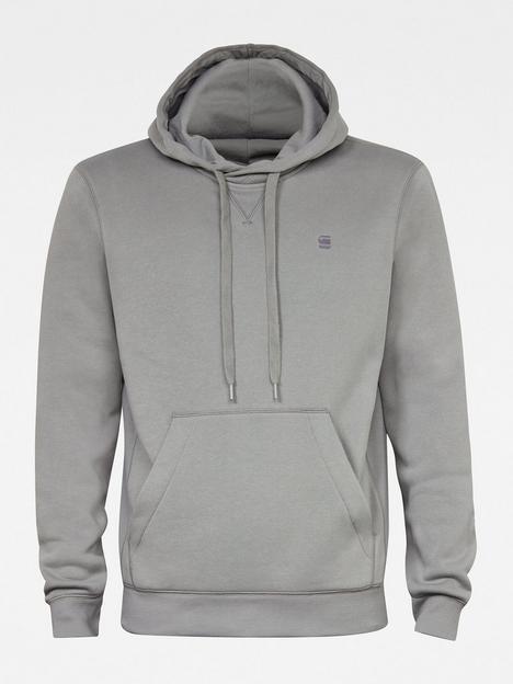 g-star-raw-g-star-premium-core-overhead-hoodie