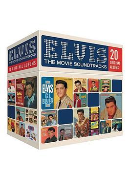 elvis-presley-the-perfect-elvis-presley-soundtrack-collection-cd