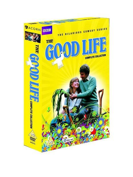 the-good-life-complete-box-set-dvd