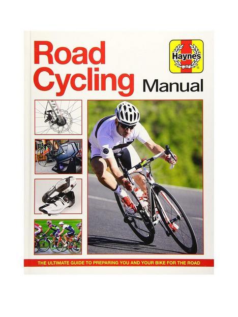 road-cycling-manual