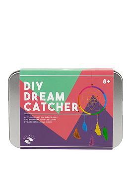 diy-dream-catcher