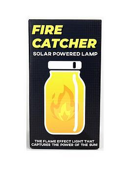 fire-catcher-light