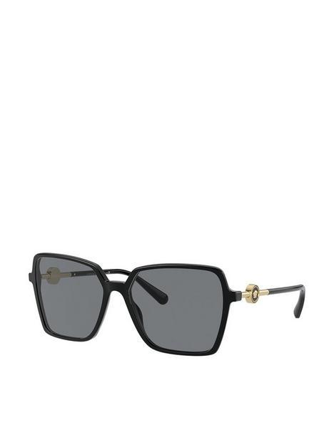 versace-small-mono-sunglasses--nbspblack