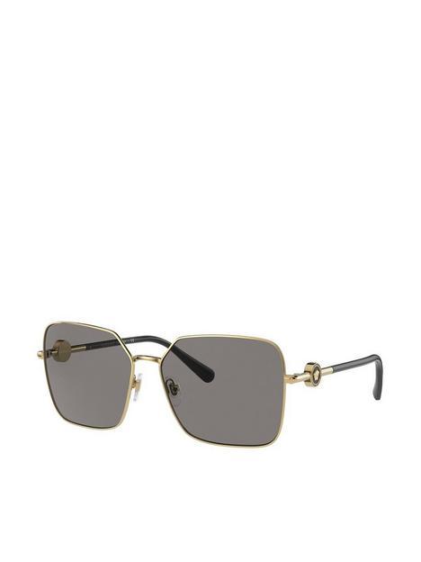 versace-small-mono-sunglasses--nbspgold