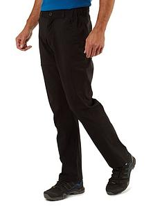 craghoppers-kiwi-pro-trouser-black