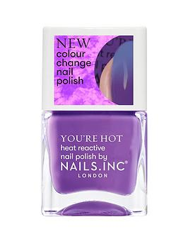 nails-inc-thermochromic-polish
