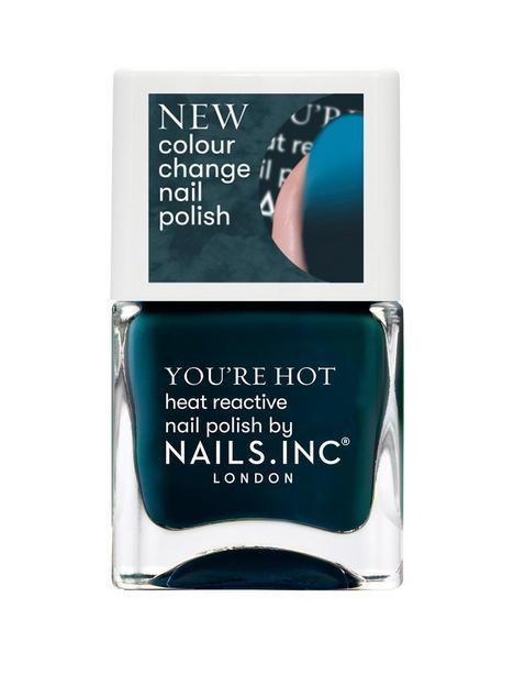 nails-inc-nailsinc-thermochromic-polish