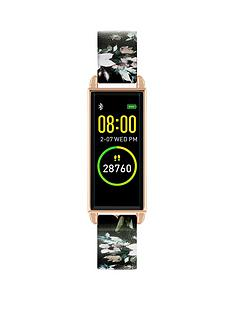 reflex-active-reflex-active-series-2-smart-watch-with-colour-touch-screen-and-upto-7-day-battery-life