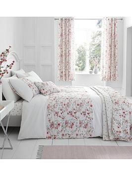 catherine-lansfield-jasmine-floral-duvet-cover-set