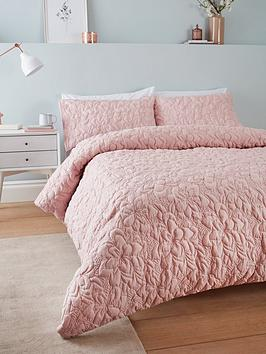 catherine-lansfield-so-soft-pinsonic-duvet-cover-set-in-pink