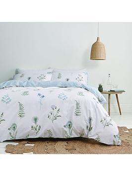 bianca-cottonsoft-meadow-flowers-egyptian-cotton-duvet-set-ks