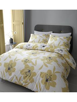 catherine-lansfield-lily-duvet-set-ks