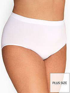 yours-yoursnbspseamless-light-control-brief-white