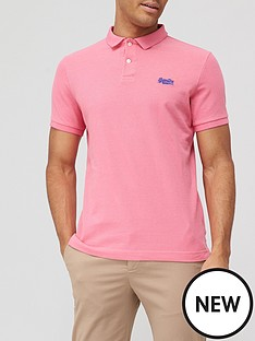 superdry-classic-pique-short-sleeve-polo-shirt-pink