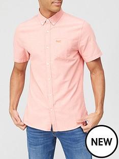superdry-short-sleeve-classic-university-oxford-shirt-pink