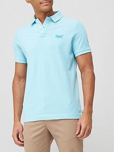 superdry-classic-pique-short-sleeve-polo-shirt-spearmint