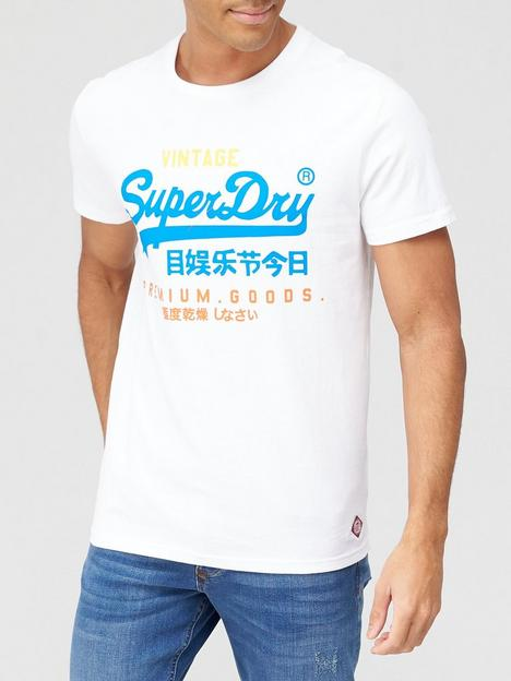 superdry-vl-tri-t-shirt-220-white