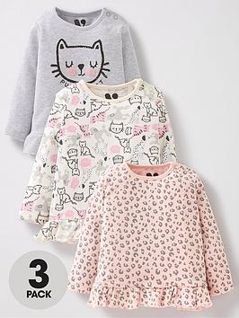 mini-v-by-very-baby-girls-3-pack-animal-print-long-sleeve-tops-multi