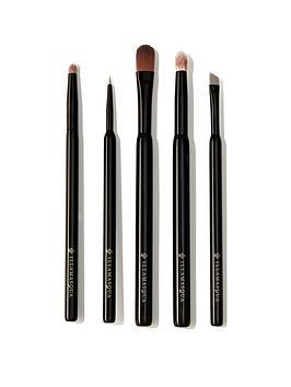 illamasqua-make-up-brush-canister-brush-kit-eyes
